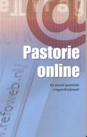 Refoweb-Pastorie Online
