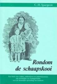 Spurgeon, C.H.-Rondom de schaapskooi