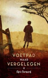 Barnard, Chris-Voetpad naar Welgelegen (nieuw)