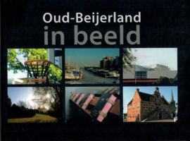 Fotoclub De Hoeksche Waard-Oud-Beijerland in beeld