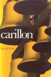 Poort, Ds. J.J.-Carillon