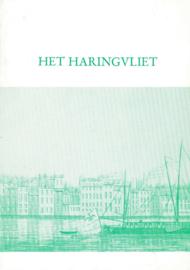 Ysselsteyn, Dr. G.T. van (e.a.)-Het Harinvliet
