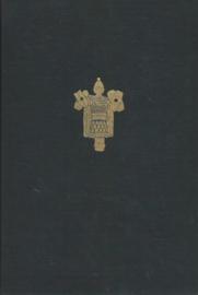 MacGregor, Marry-De geschiedenis van Rome