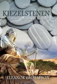 Gustafson, Eleanor-Kiezelstenen (nieuw)