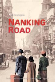 Voorhoeve, Anne-Nanking Road