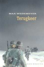 Wedemeyer, Max-Terugkeer