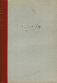 Suttorp, Dr. L.C.-Jhr. Mr. Alexander Frederik de Savornin Lohman