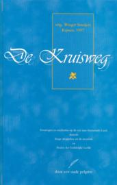 Los, Ds. P.-De Kruisweg (nieuw)