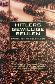 Goldhagen, Daniel Jonah-Hitlers gewillige beulen