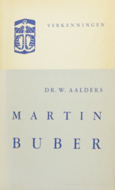 Aalders, Dr. W.-Martin Buber