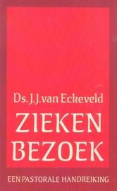 Eckeveld, Ds. J.J. van-Ziekenbezoek