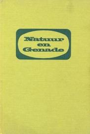 Dam, Ds. Chr. van-Natuur en genade