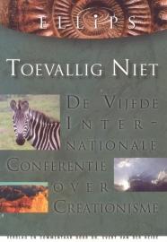 Heide, Dr. Evert van der-Toevallig Niet