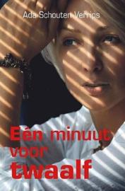 Schouten Verrips, Ada-Een minuut voor twaalf (nieuw)