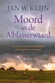 Klijn, Jan W.-Moord in de Alblasserwaard (nieuw)