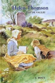 Bout, J. en Spaan, N.J.-Helen Thomson uit de vallei