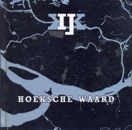 Gemeenten Hoeksche Waard-Kijk Hoeksche Waard