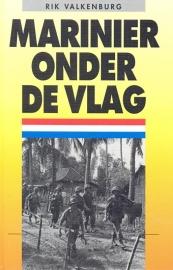 Valkenburg, Rik-Marinier onder de vlag