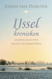 Dorsten, Johan van-IJsselkronieken 2 (nieuw)