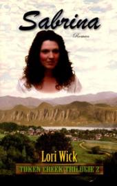 Wick Lori-Token Creek Trilogie