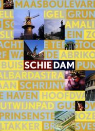 Velden, Carel van der-Schiedam
