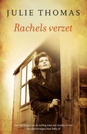 Thomas, Julie-Rachels verzet (nieuw)