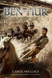 Wallace, Carol-Ben Hur (nieuw)
