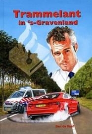 Raaf, Ben de-Trammelant in `s-Graveland (deel 14) (nieuw)