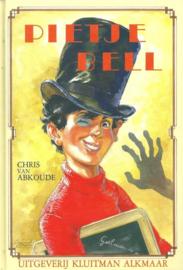 Abkoude, Chr. van-Pietje Bell