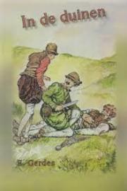 Gerdes, E.-In de duinen (nieuw)