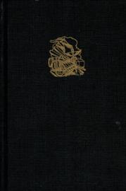 Risseeuw, P.J.-Landverhuizers
