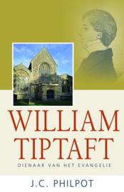 Philpot, J.C.-William Tiptaft (nieuw)
