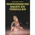 Tadema Sporry, Bob-Indonesische sagen en verhalen
