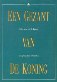 Enden, G.J. van den en Vries, Ds. P. de-Een Gezant van de Koning