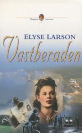 Larson, Elyse-Serie Dappere Vrouwen