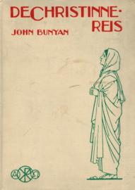 Bunyan, John-De Christinnereis