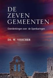 Visscher, Ds. W.-De zeven gemeenten (nieuw)