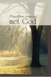 Henry, Matthew-Dagelijkse omgang met God (nieuw)