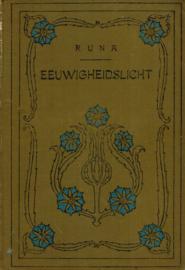 Runa-Eeuwigheidslicht