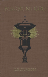 Spurgeon, C.H.-Macht bij God