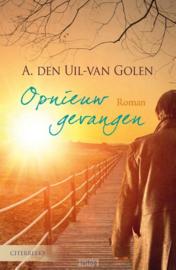 Uil van Golen, A. den-Opnieuw gevangen (nieuw)