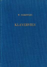 Schippers, W.-Klavervier