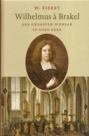 Fieret, Dr. W.-Wilhelmus à Brakel (nieuw)