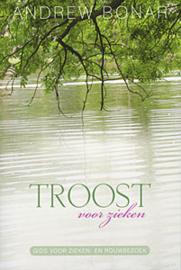 Bonar, Andrew-Troost voor zieken (nieuw)