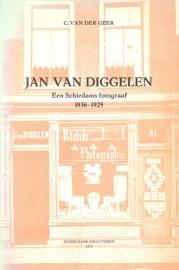 Geerd, C. van der-Jan van Diggelen