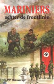 Burggraaf, G.P.P.-Mariniers achter de frontlinie
