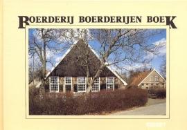 Molen, S.J. van der-Boerderij Boerderijenboek