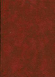 Duijtsch, Christiaan Salomon-De wonderlijke leiding Gods