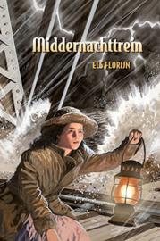 Florijn, Els-Middernachttrein (nieuw)