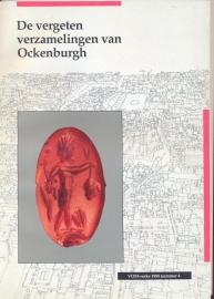 Waasdorp, J.A. en Zee, K.-De vergeten verzamelingen van Ockenburgh